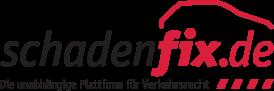 schadenfix.de logo